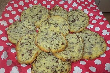 Subway-Cookies 51