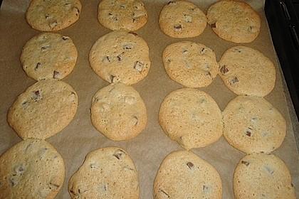 Subway-Cookies 61