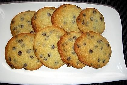 Subway-Cookies 14