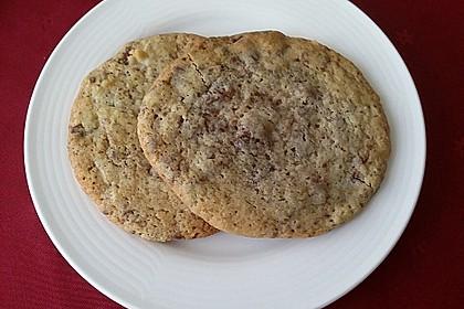 Subway-Cookies 48
