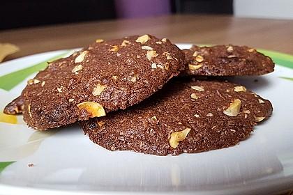 Subway-Cookies 5