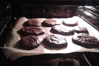 Subway-Cookies 125