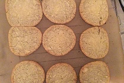 Subway-Cookies 109