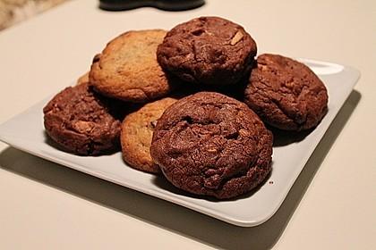 Subway-Cookies 10