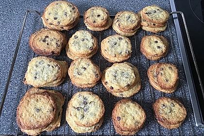 Subway-Cookies 53