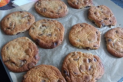 Subway-Cookies 104