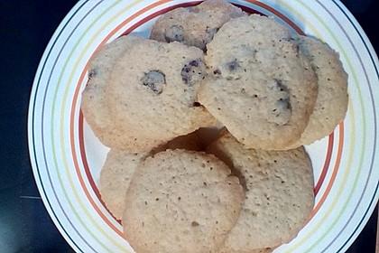 Subway-Cookies 107
