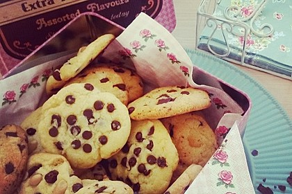 Subway-Cookies 23