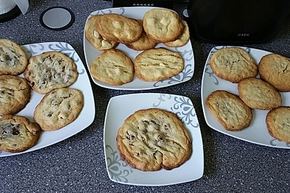 Subway-Cookies 103