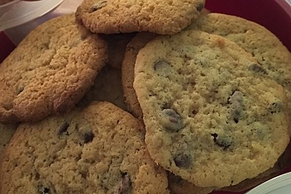 Subway-Cookies 15
