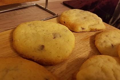 Subway-Cookies 102