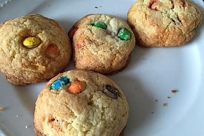 Subway-Cookies 70