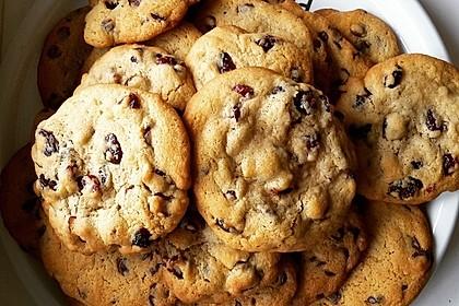 Subway-Cookies 2