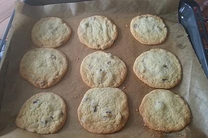 Subway-Cookies 44