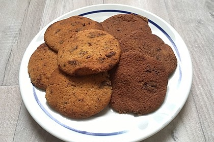 Subway-Cookies 30