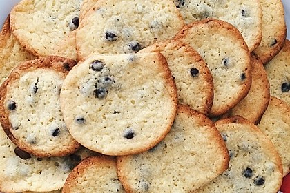 Subway-Cookies 119
