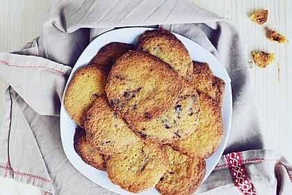 Subway-Cookies 21