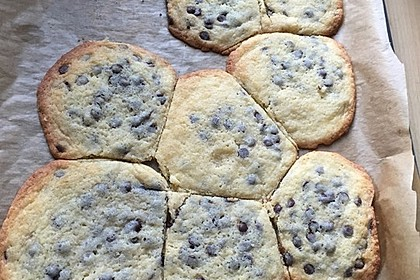 Subway-Cookies 122