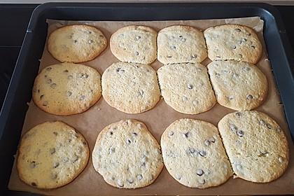 Subway-Cookies 121