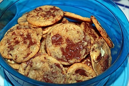 Subway-Cookies 42