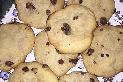Subway-Cookies 40