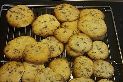 Subway-Cookies 50