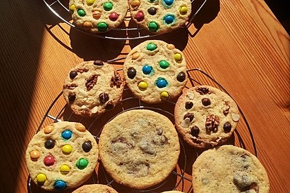 Subway-Cookies 11