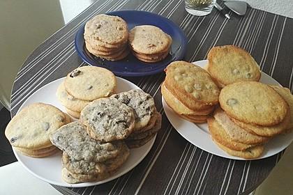 Subway-Cookies 79