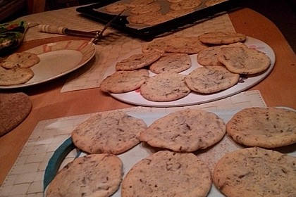 Subway-Cookies 106