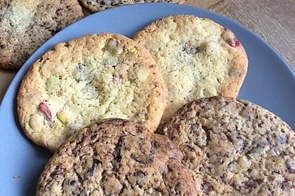 Subway-Cookies 65