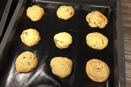 Subway-Cookies 97