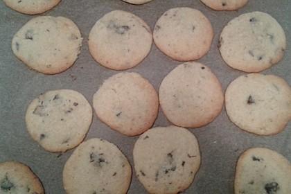 Subway-Cookies 74