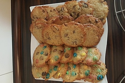 Subway-Cookies 46