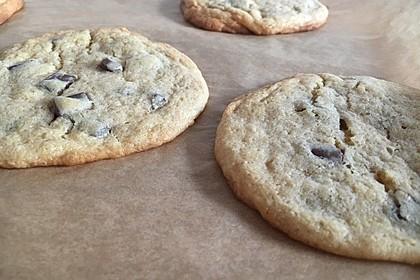 Subway-Cookies 71