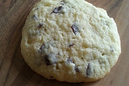Subway-Cookies 55