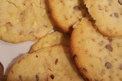 Subway-Cookies 73