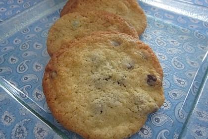 Subway-Cookies 72