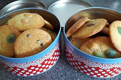 Subway-Cookies 69
