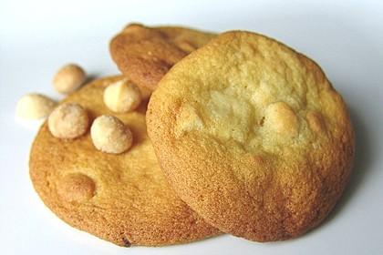 Subway-Cookies 3