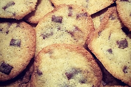 Subway-Cookies 67