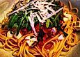 "Spaghetti ""Giovanese"""