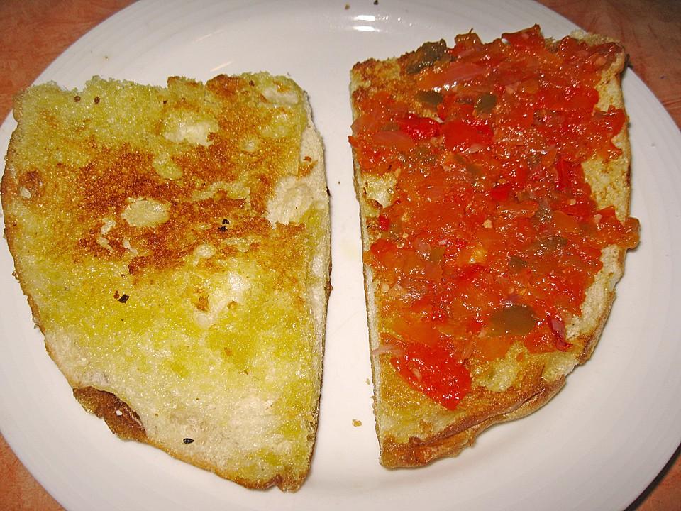 paprika chili icas