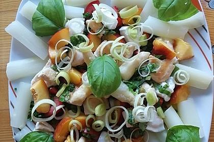 Spargelsalat - italienisch 23