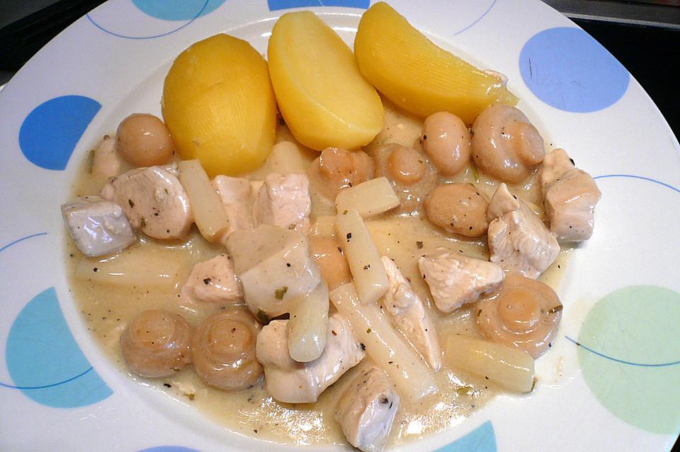 Leichte Sommerküche Pfiffig Und Schnell : Leichte küche rezepte chefkoch.de