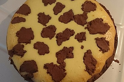 Kuchen ohne zucker chefkoch