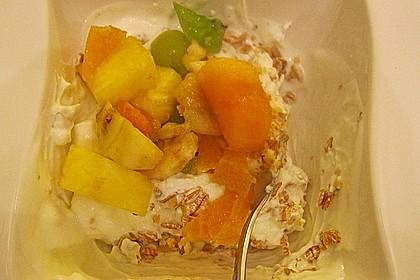 MBC - Magical Breakfast Cream (Rezept mit Bild) von Hanka78 | Chefkoch ...