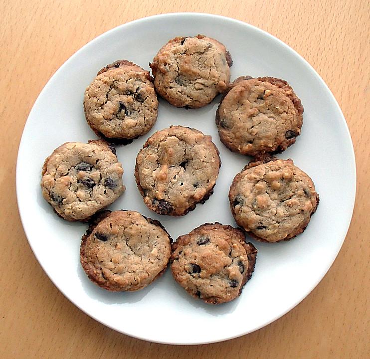 advents cookies rezept mit bild von manokia75. Black Bedroom Furniture Sets. Home Design Ideas