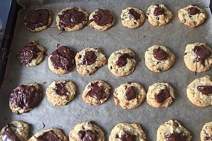 Advents-Cookies 2