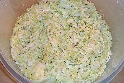 24 Stunden Krautsalat 46