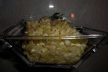 24 Stunden Krautsalat 54